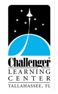 Challenger Learning Center of Tallahassee
