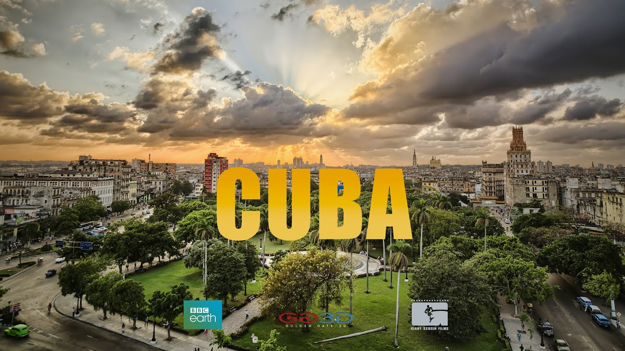 Cuba challenger learning center of tallahassee - Downtown at the gardens movie times ...